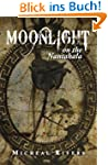 Moonlight on the Nantahala (English E...