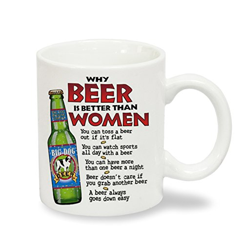 brand-new-why-beer-is-better-than-women-rude-cheeky-novelty-coffee-mug-exclusive-to-the-mugsnkisses-