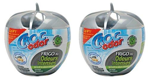 crocodor-desodorisant-pour-frigo-power-140-g-taille-xl-lot-de-2