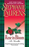 img - for Rose in Bloom: A Novella with Bonus Excerpts book / textbook / text book