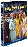 Peyton Place: Part One [DVD] [Import]