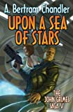 Upon a Sea of Stars (John Grimes Saga)