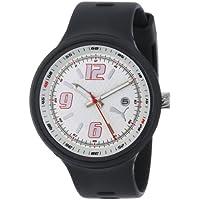 PUMA Slick Sport Watch