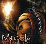 Spiral by Mind Gate (2005-01-31)