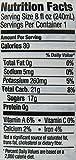 Cheribundi Tart Cherry Juice Light, 8 Ounce (Pack of 12)