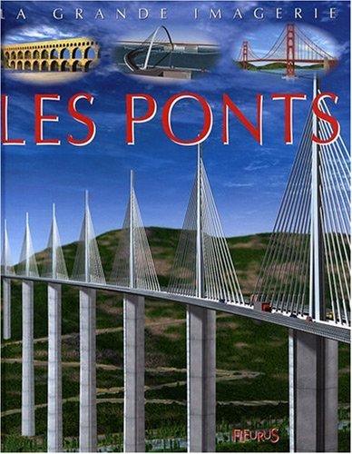 les-ponts