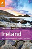 Rough Guide Ireland 10e