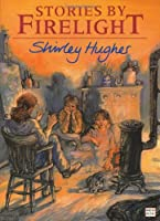 Stories By Firelight (Red Fox Picture Books)
