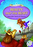 Beauty and the Beast (Young Learners Classic Readers)