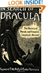 In Search of Dracula: The History of...