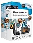 Movie Edit Pro 16