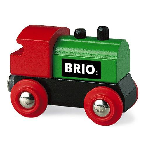 Brio Classic Engine - 1