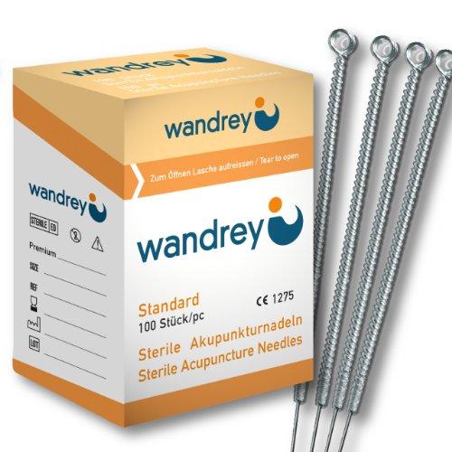 akupunkturnadeln-wandreystandard-silber-rohrchen-silikonfrei-016x30-mm-nssr1630