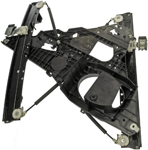 Dorman 749-543 Ford/Lincoln Front Passenger Side Power Window Regulator