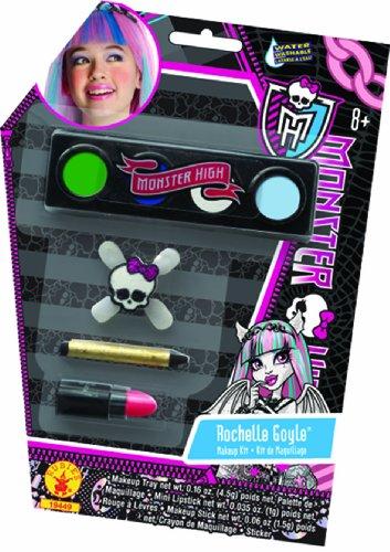 Monster High Howleen Makeup Kit - 1