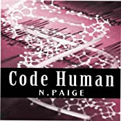 Code: Human, Volume 1 | N. Paige