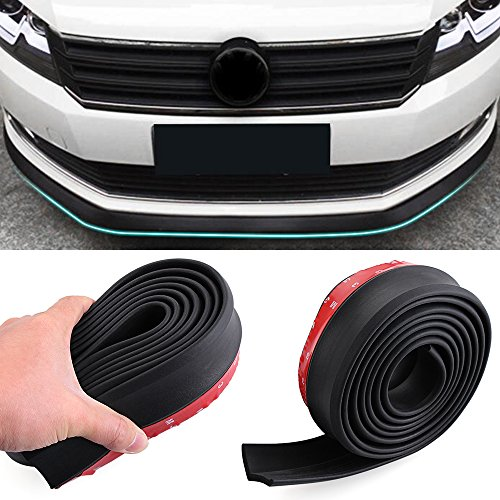 car-rubber-front-bumper-guard-lip-spoiler-edge-strip-protection-fit-most-car-like-ford-focus-escape-