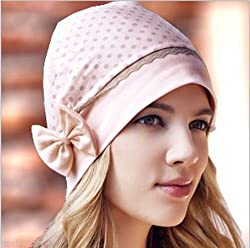 MATERNAL CAP, EXPECTING MOTHER'S CAP, PREGNANT WOMEN'S CAP,SUPER SOFT PROTECTION-GENUINE IMPORT FROM SINGAPORE