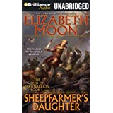 Sheepfarmer's Daughter (Deed of Paksenarrion)by Elizabeth Moon