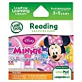Leapfrog Disney Minnies Bow-tique Super Surprise Party Learning Game Works With Leappad Tablets And Leapster Explorer from Leapfrog
