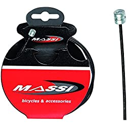 Massi 21403 - Cable de freno