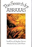 The Search for Abraxas (0854353216) by Nevill Drury