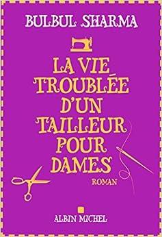 troublée d'un tailleur pour dames: 9782226258199: Amazon.com: Books