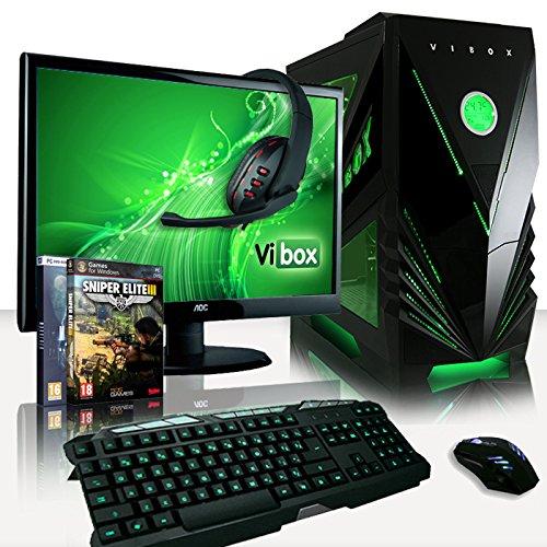 msi gt660 un ordinateur portable pour gamers news idealo fr
