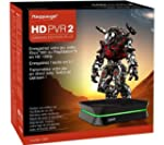 Hauppauge HD PVR 2 Gaming Edition Bo�...