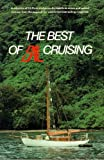 The Best of Sail Cruising