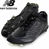 (ニューバランス) New Balance AB150BK 2E 27.5CM BLACK