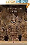 Art of War, The (Barnes & Noble Signa...