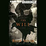 The Will | Reed Arvin