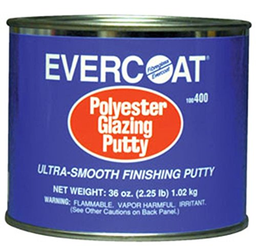 fibreglass-evercoat-400-polyester-glazing-putty-36-oz-can