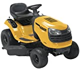 Poulan Pro PB175G42 6-Speed Lawn Tractor, 42-Inch