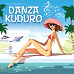 Danza Kuduro (made famous by Don Omar...