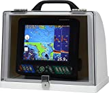 HONDEX製本多電子魚群探知機用魚探ボックスGB01(固定取付型タイプ)