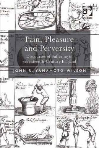 what is the perversity thesis