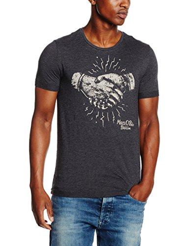 marc-opolo-denim-herren-t-shirt-667215251146-gr-medium-grau-night-grey-981