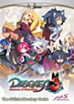 Disgaea 3: The Official Strategy Guid...