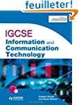 IGCSE Information and Communication T...