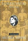 Curriculum Vitae, Autobiography