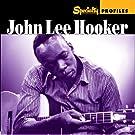 Specialty Profiles: John Lee Hooker