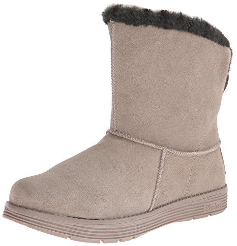 Skechers J'adore Polar tempo freddo Boot