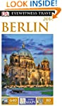 Eyewitness Travel Guides Berlin