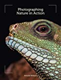 img - for Photographing Nature in Action book / textbook / text book