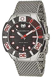 TechnoMarine Cruise BlackReef Men's Quartz Watch 513005