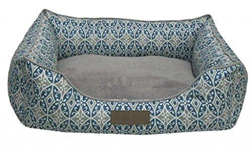 Luxury Cat Beds 7715 front