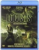 echange, troc Locusts - Les ailes du chaos [Blu-ray]