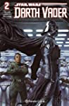 Star Wars Darth Vader - N�mero 2 (C�m...